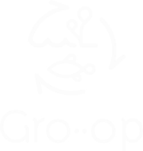 Gro-op